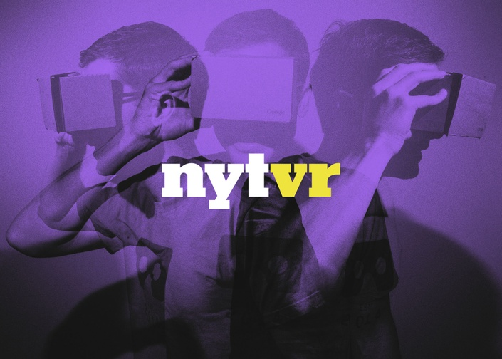 Certificate in Virtual Reality | The School of The New York