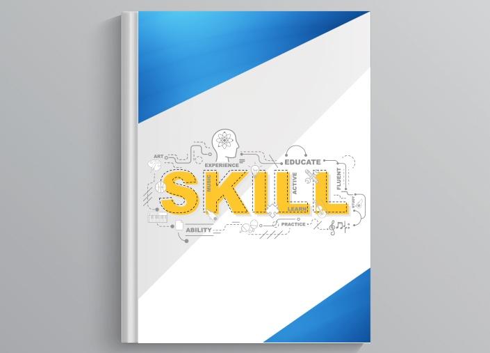 Sikhye Naye Skills