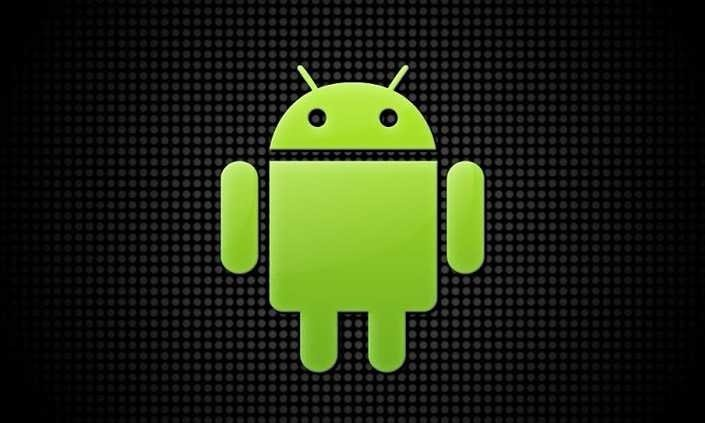 Android Hacking using Python