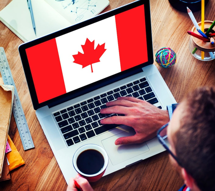 Preparing Yourself For The Canadian Job Market