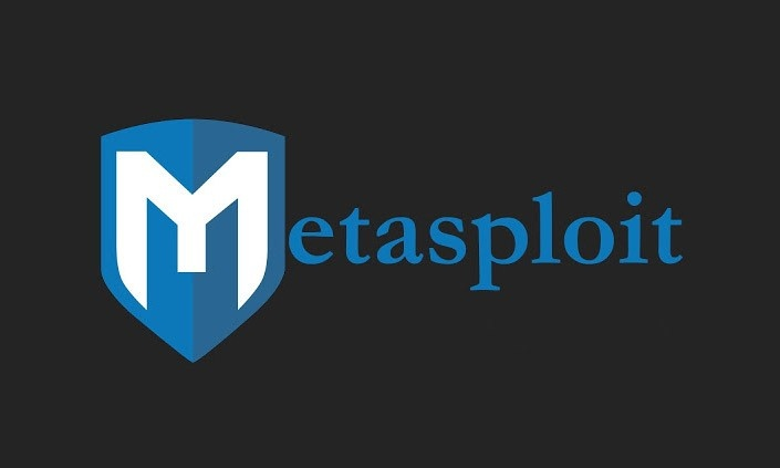 Metasploit training for Penetration testing & Ethical Hacking