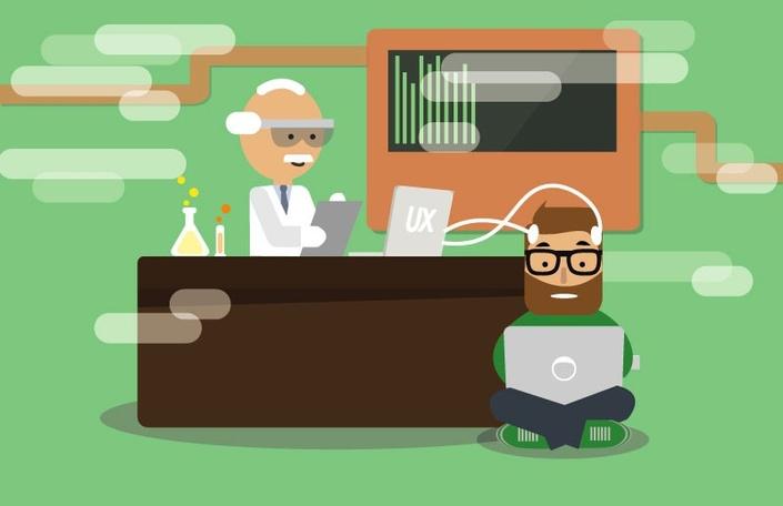Migliora l 39 esperienza utente del tuo sito impara l 39 user for Come progettare un layout di una stanza online gratuitamente
