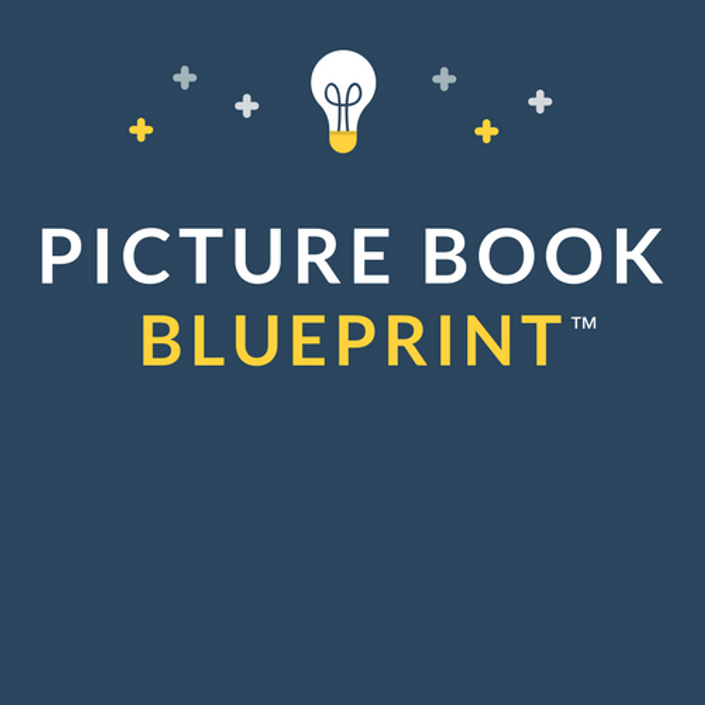 Picture book blueprint power bundle writing blueprints picture book blueprint power bundle malvernweather Gallery