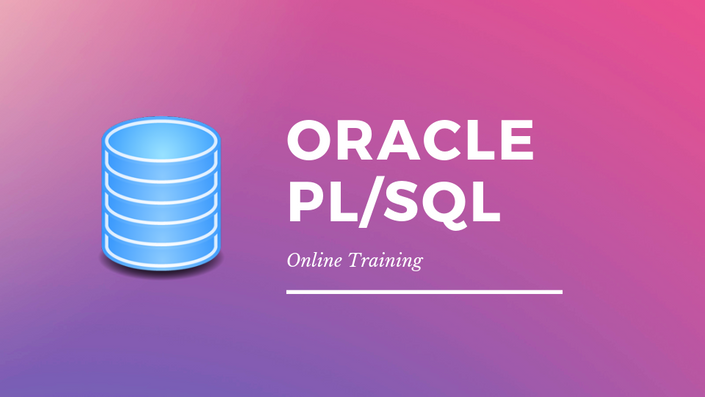 Oracle PL/SQL Online Training for Beginners | DBA Genesis