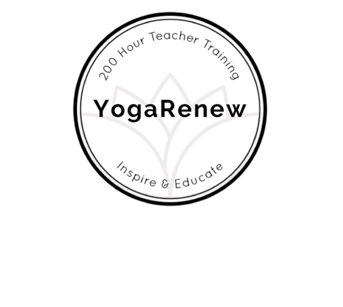 Online 200 Hr And 300 Hr Yoga Teacher Training Yogarenew