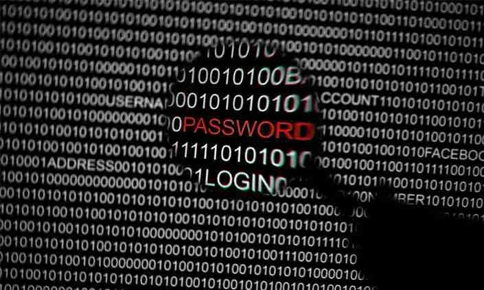 The Ultimate Password Hacking / Cracking Training