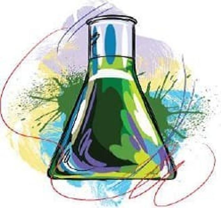 Chemistry Cambridge for IGCSE May/June 2019 | Vidukation