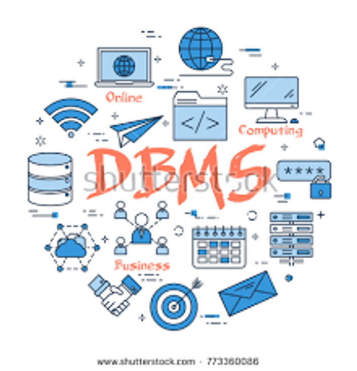 dbms course project Dbms i about the tutorial database management system or dbms in short refers to the technology of storing and retrieving users.