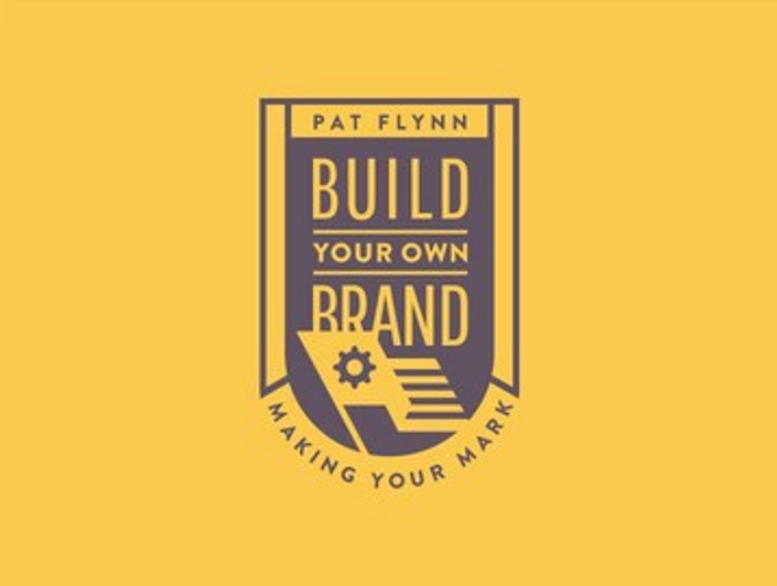 build your own brand pat flynn