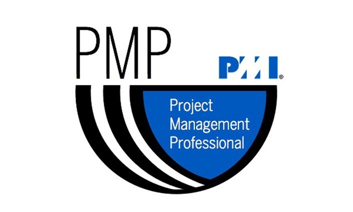 Project Management Professional (PMP) Certification Training