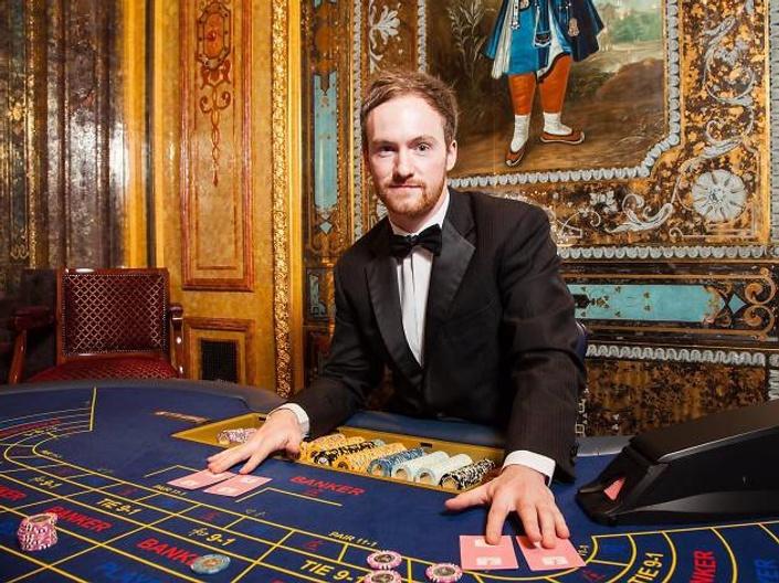 Casino table game training lord sega slot machine