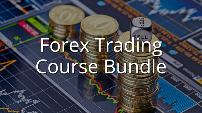 Best forex trading community