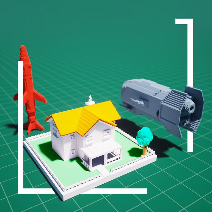 construiește un robot de tranzacționare