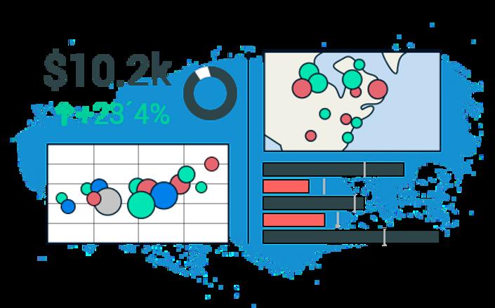 Curso de Modelamiento y Visualización de Datos con Excel y Power BI