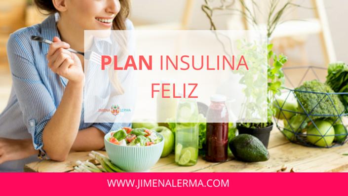 pre diabetes vs resistencia a la insulina