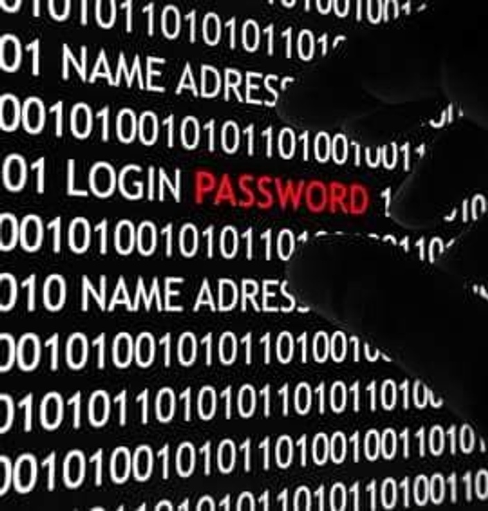 Eh-academy The Ultimate Password Hacking / Cracking Training