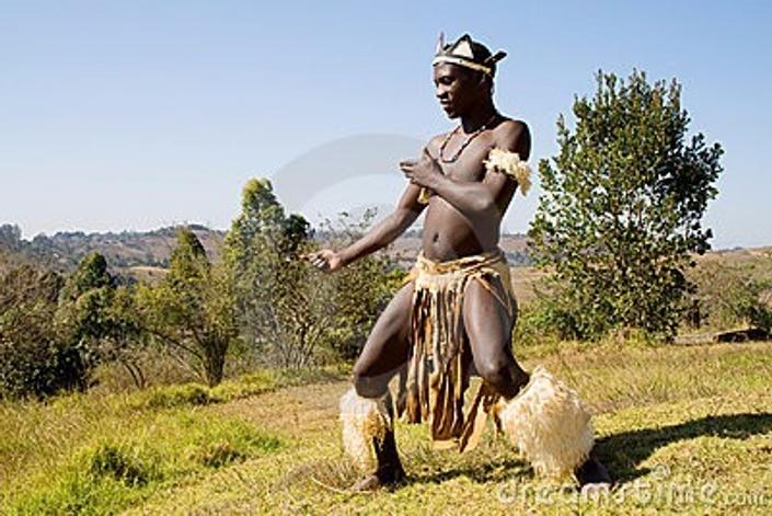 Фото индейцев голых
