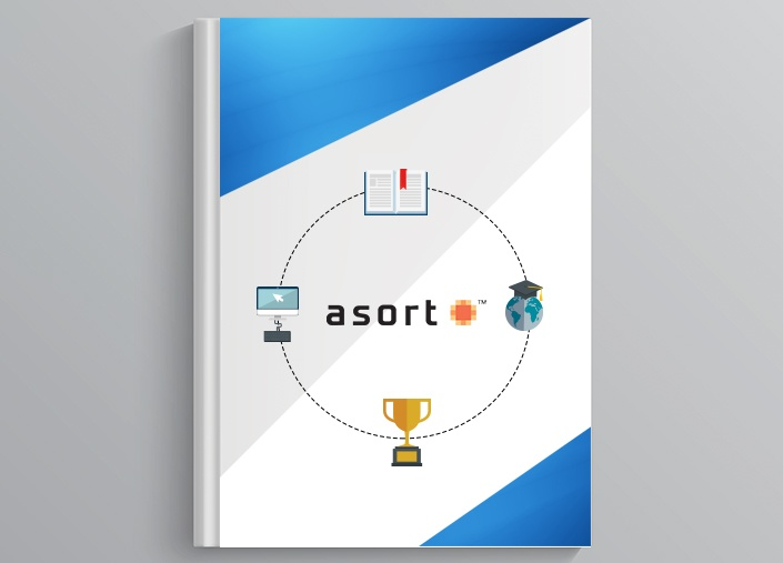 Introduction To Asort