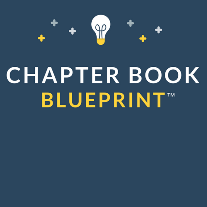 Chapter book blueprint vip power bundle writing blueprints chapter book blueprint power bundle malvernweather Images