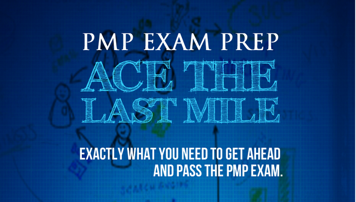 Pmp exam prep pro ace the last mile shiv shenoy h7fcfysvtxqm5hxcf9gz fandeluxe Gallery