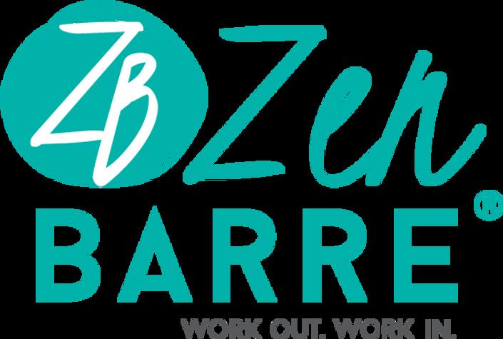 Home Zen Barre Certification Digital Studio