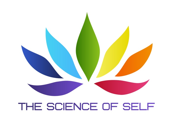Homepage | The Science of Self