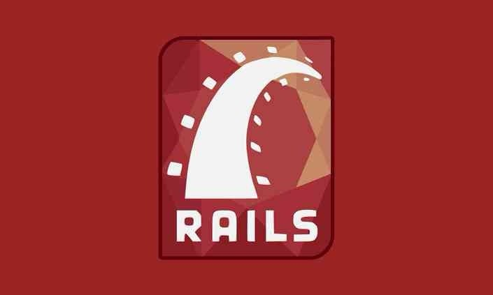Ruby On Rails for Absolute Beginners