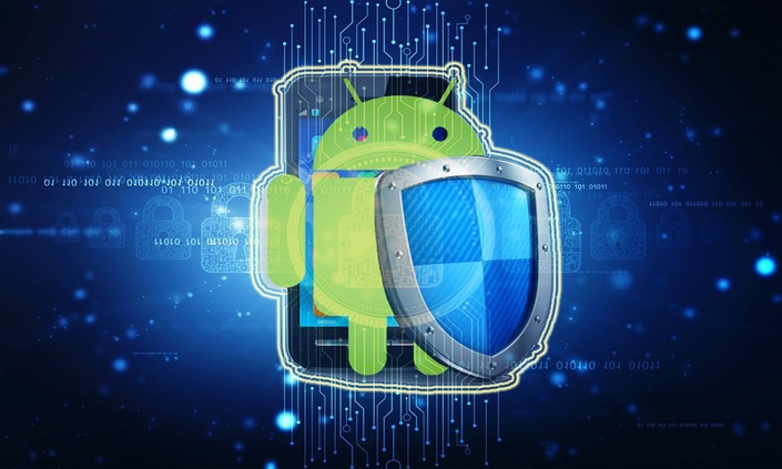 Learn Ethical Hacking Using Android From Scratch