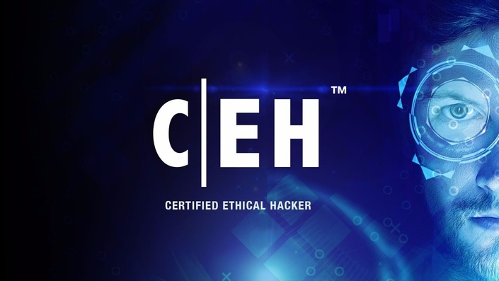 Certified Ethical Hacking Course Pdf download
