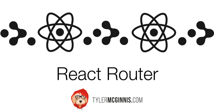 Udacity React Free Download