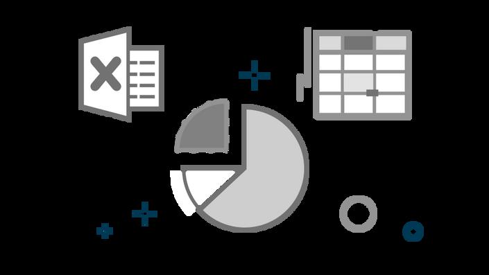 Fundamentos del Modelamiento de Base de Datos