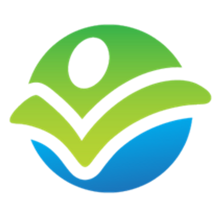salesforce certified administrator study guide