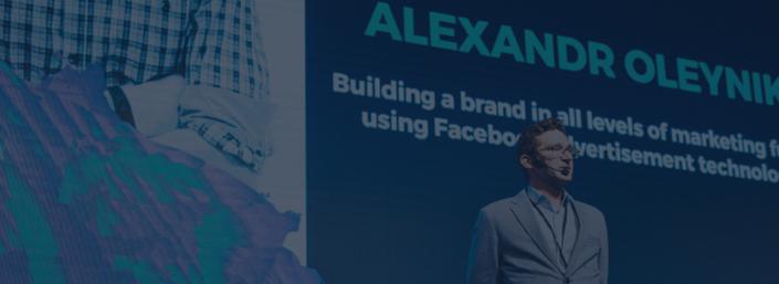 Базовая лекция по таргетированной рекламе в Facebook и Instagram