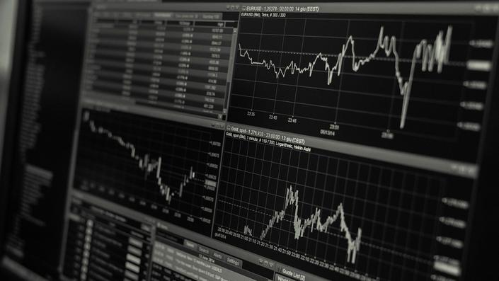 Corsi Trading Online: migliori gratuiti del [Guida facile]