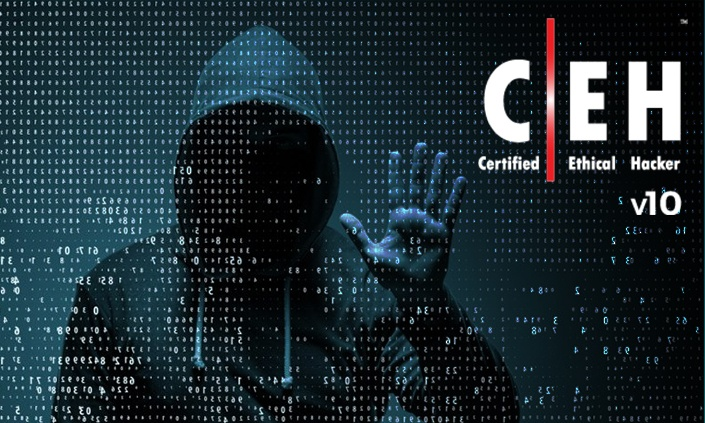 The Complete Ethical Hacking Certification Course - CEH v10