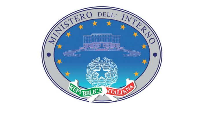 Concorso 250 Funzionari Amministrativi Ministero Dell