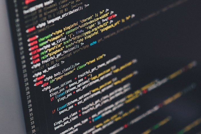 GDPR Academy | Cybersecurity & GDPR Privacy Academy