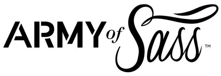 Pbqzjsudrki9x6rmv4nh