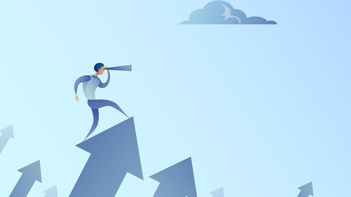 «Как анализировать конкурентов?» | онлайн мастер-класс Алексея Гришко