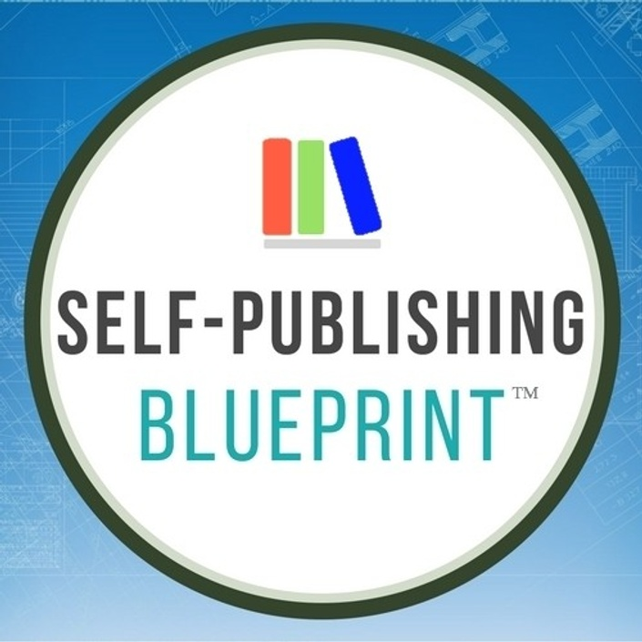 Self publishing blueprint power bundle writing blueprints heres whats in the bundle self publishing blueprint malvernweather Gallery