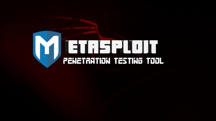 Ethical Hacking with Metasploit the Penetration testing Tool