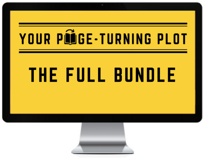 Your page turning plot the full bundle your page turning plot sngzi3ulqpkxt5frxuku malvernweather
