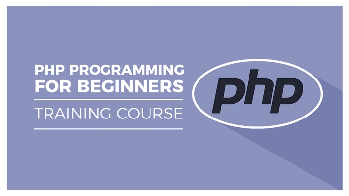 Learn PHP Programming for Beginners | Stream Skill
