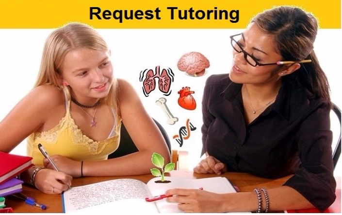 biology tutor online Looking for a a-level biology tutor near you or perhaps you would like to tutor a-level biology: register with us and connect with clients for free.