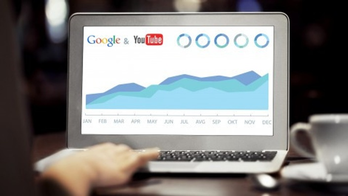 Image result for Advanced SEO and Inbound Marketing with Google and YouTube!