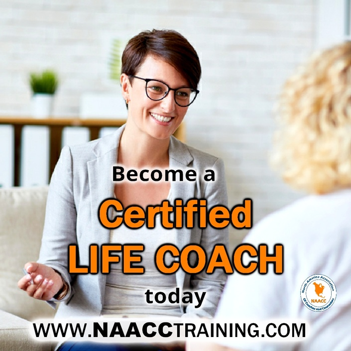 Life Business Coaching Certification Higher Place Christian
