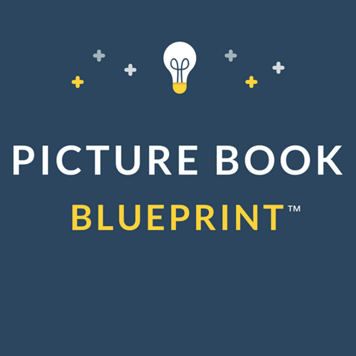 Picture book blueprint power bundle writing blueprints picture book blueprint malvernweather