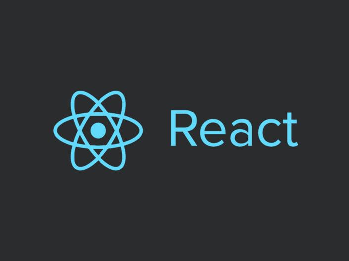 Video Tutorial: React Js untuk Pemula