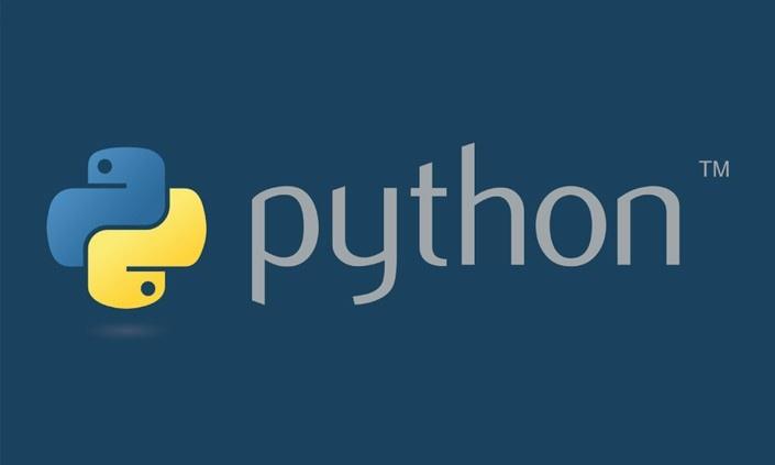 The Ultimate Python Training Program