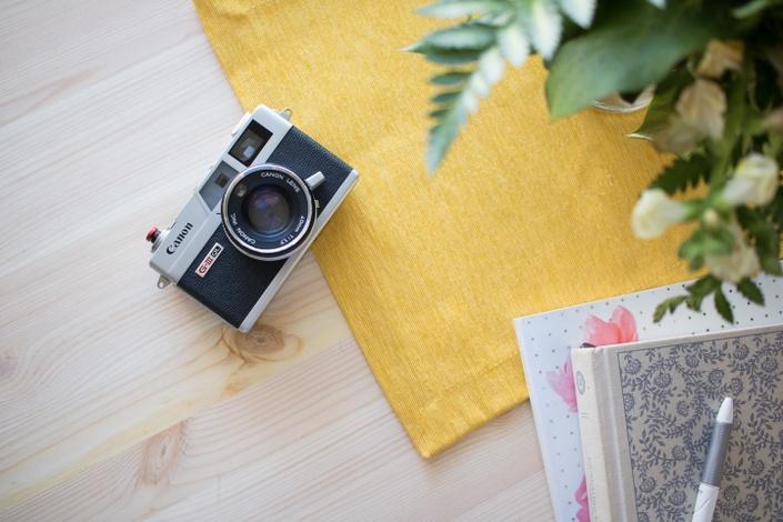 Лайтрум для фотографа